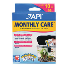 Monthly Care™