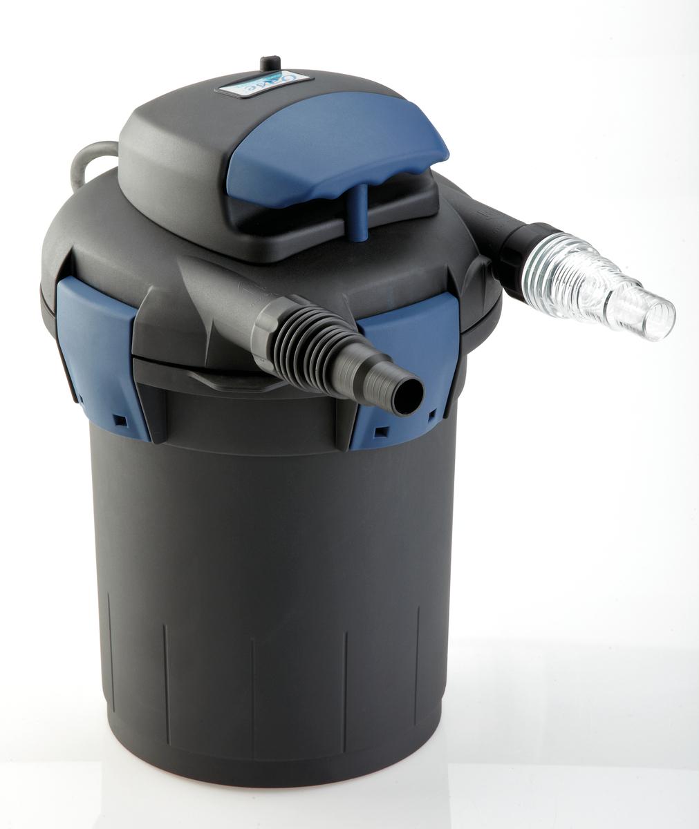 Oase BioPress 4000 Pond Filter