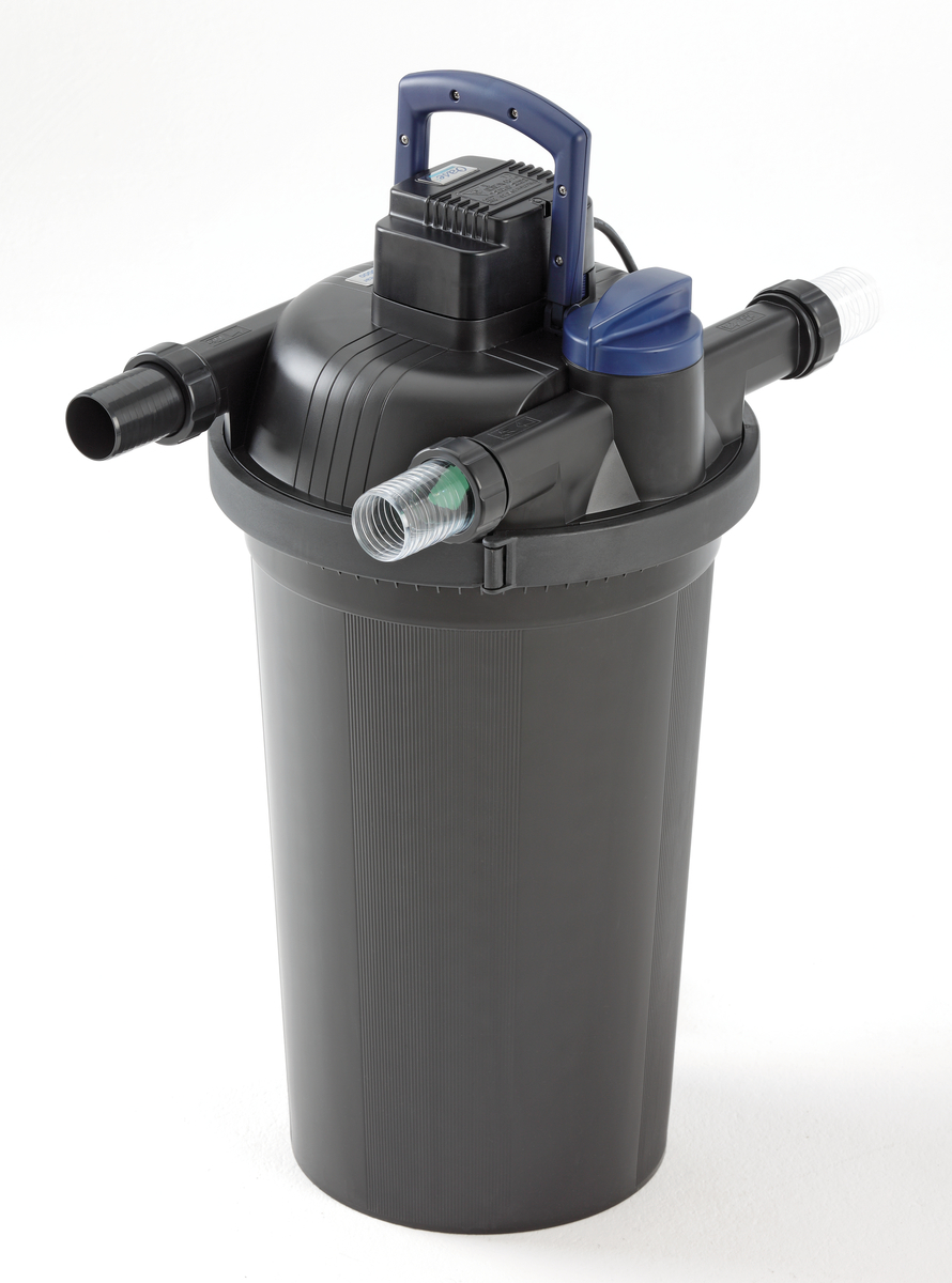 Oase FiltoClear 20000 Pond Filter
