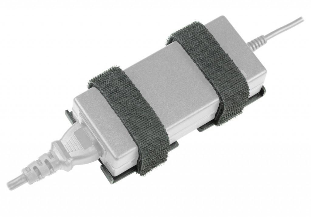 Plugged In Grey 1024X716