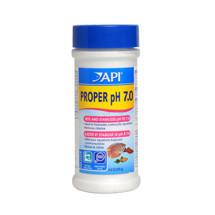 Proper P H® 7 0