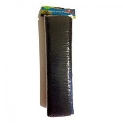 Sponge 15Ppi Aqua Nano 40 New Cartridge Version 117S