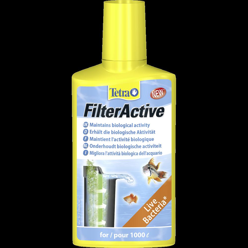 Tetra Activefilter 100