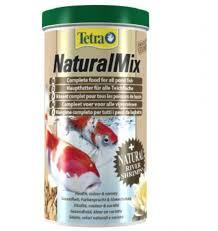 Tetra Natural Mix 1 L