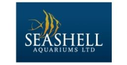 SeaShell Aquariums
