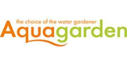 Aquagarden