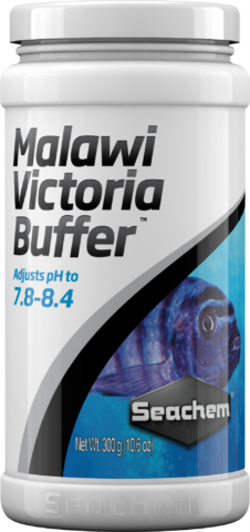 0296 Malawi Victoria Buffer 300