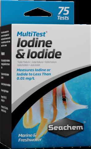 0978 Mt Iodine Iodide