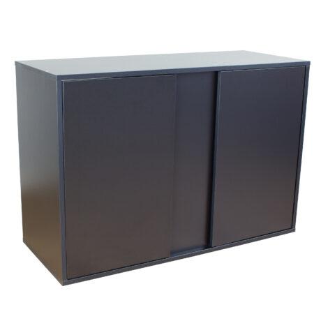100 L Cabinet Angle