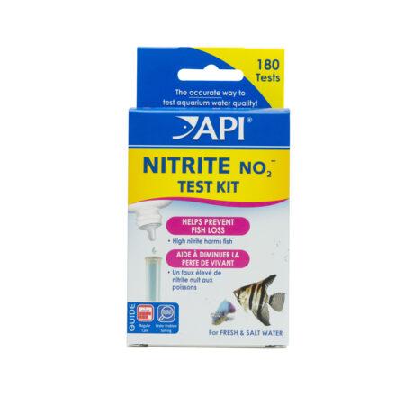 API Nitrite Test Kit Main