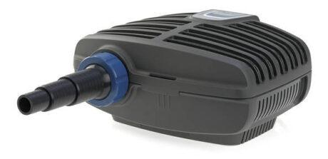 Aqua Max Eco Classic
