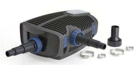 Aqua Max Eco