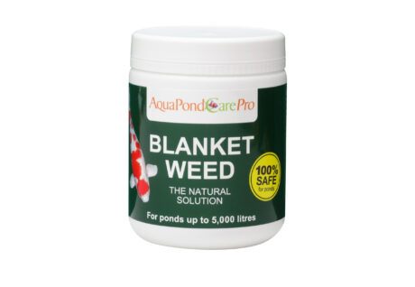 Aqua Pond Care Blanketweed 400G