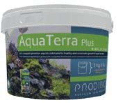 Aqua Terra Plus