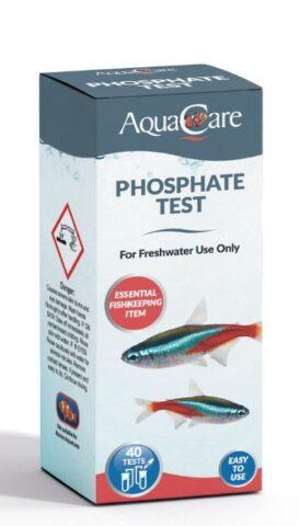 Aquacare Phosphate