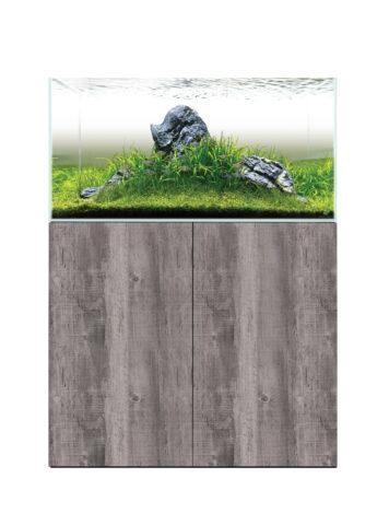 Aquascaper 900 Raw Concrete Grey