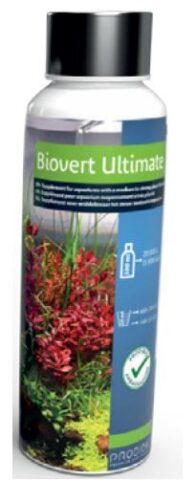Biovert Ultimate