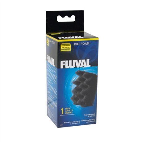 Fluval 106-206 Bio-Foam