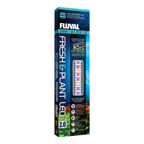 """Fluval 24-34"""" 32W"""