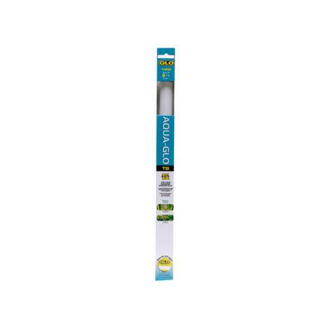 Fluval 'Aqua-GLO' T8 Fluorescent Aquarium Bulb 14W