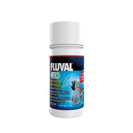 Fluval Aqua Plus Water Conditioner 30