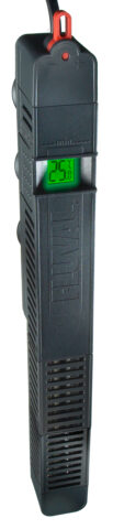 Fluval 'E'  Advanced Electronic Heater300