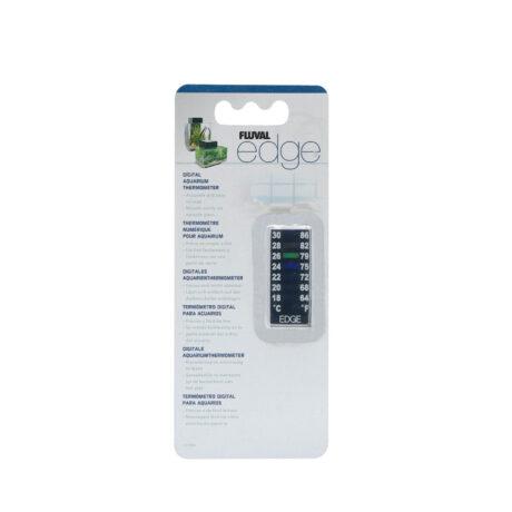 Fluval Edge Thermometer