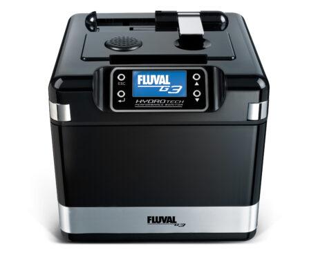 Fluval G3 Advanced Filtration System (300L)