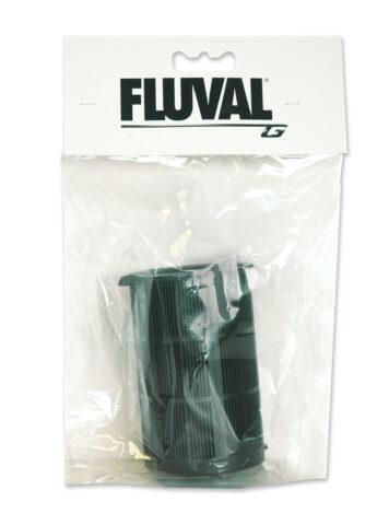 Fluval G3 Chemical Cartridge