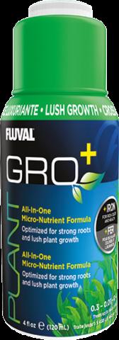 Fluval-Plant-Gro-250ml