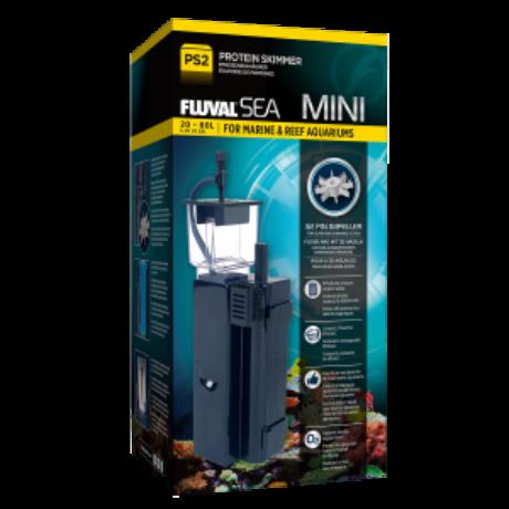 Fluval Sea Mini Protein Skimmer 20 to 80L