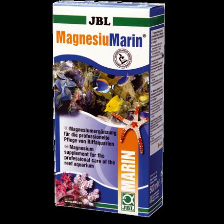 Jbl Magnesiu Marin