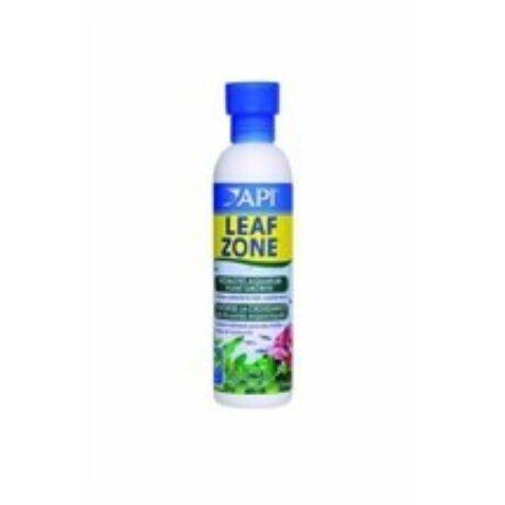 Leaf Zone®