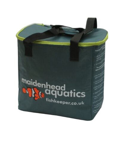 Maidenhead Aquatics Thermal Bag