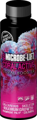 Microbe-Lift Coral Active 118