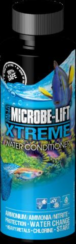 Microbe-Lift XTreme 118