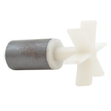 Of Hydra 20 Impeller
