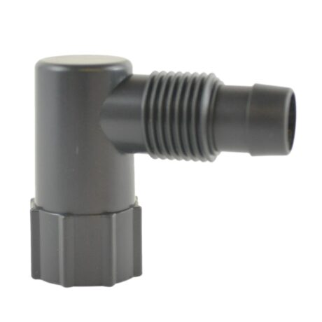 Of Hydra Stream Outlet Adapter
