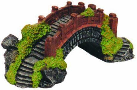 Small Bridge 'Stone' (9.5 x 3.5 x 3.5 cm)