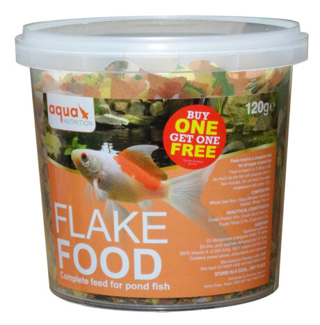 An Flakefood 120G Web 1426072952