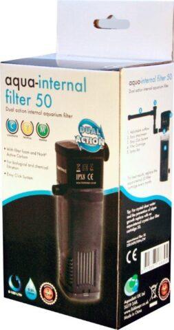 Aqua Internal 50