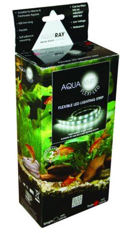 Aquawhite Flexi Led Box