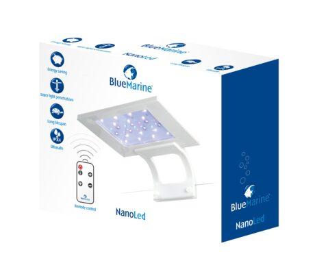 Bm Nanoled 11W 1449767718