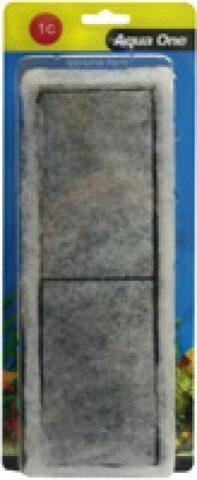Carbon Cartridge 126380600 Aquarium 2Pk