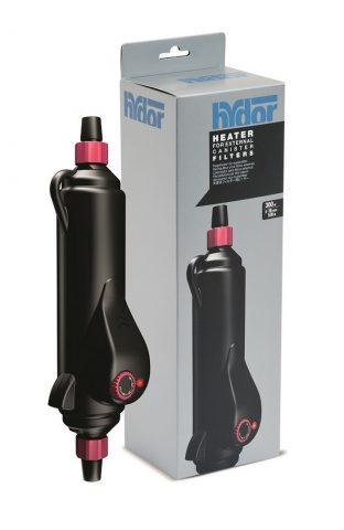 External Heater And Box 1456311349