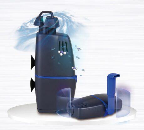 Hydra Nano Plus 1457451423