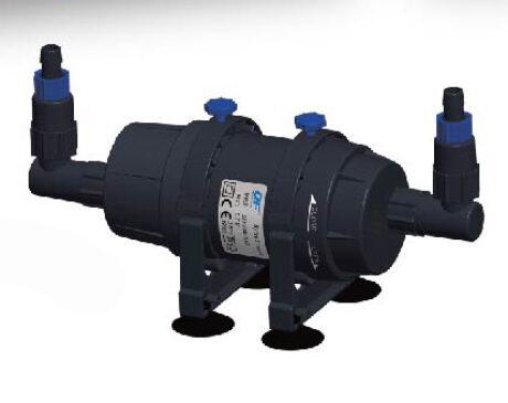 Hydra Stream 1 1416918027