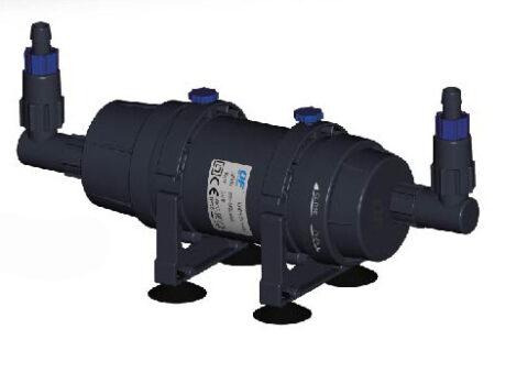 Hydra Stream 2 1416917996