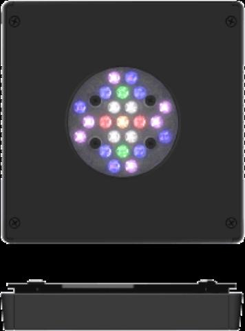 Light Specs Xr15 1