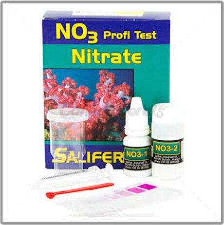 Nitrate 1455792838